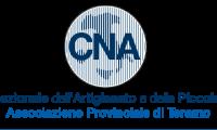CONTRIBUTI A FONDO PERDUTO PER IMPRESE DEL CRATERE AI SENSI DELLA L.R. 30-08-2017, N. 49