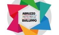 Garanzia Over  - Al via gli incentivi all'assunzione e Tirocini extracurriculari per disoccupati over 30